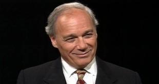 Vladimir Pozner — Charlie Rose