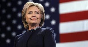 Владимир Познер о том, что ждет Россию в случае победы Клинтон