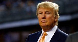 """Владимир Познер: """"Нет никаких оснований считать, что Трамп лучше относится или лучше понимает Россию"""""""