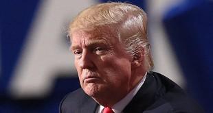 Vladimir Pozner: Trump's administration isn't pro-Russian