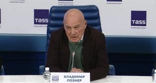 """Владимир Познер назвал петельный лов пыточным орудием и """"возвращением к Средневековью"""""""