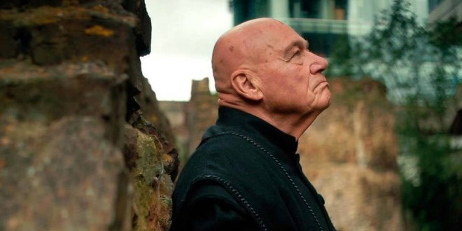 «Шекспир. Предостережение королям…» (видео)