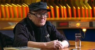 Михаил Шемякин в программе «Познер»