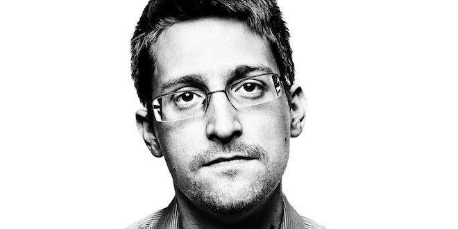 Владимир Познер о том, почему в его программе нет Сноудена и Навального