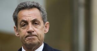 Владимир Познер об аресте экс-президента Франции