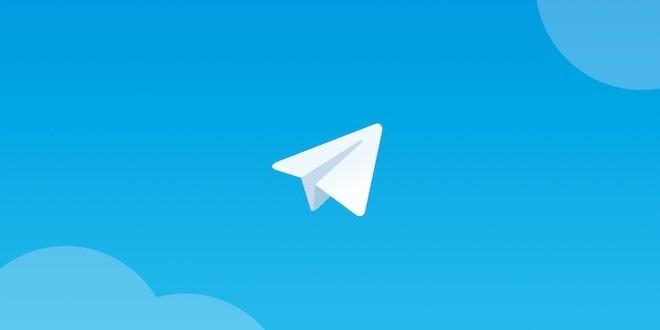 Владимир Познер о блокировке Telegram