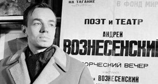 Владимир Познер: В их словах была надежда