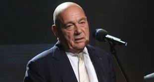 Владимир Познер: Демократическая партия заметно «поправела»