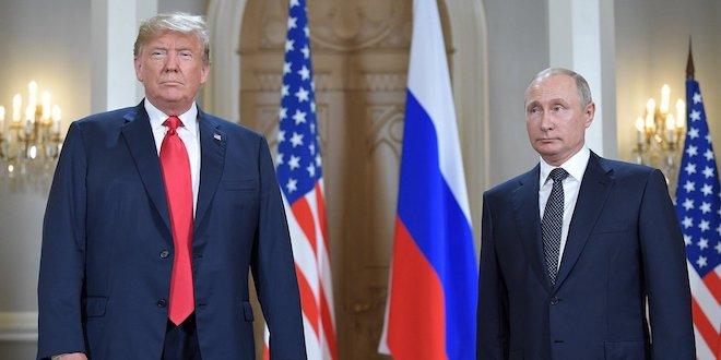 Владимир Познер: «Думаю, что эта встреча — шаг в сторону улучшения отношений»