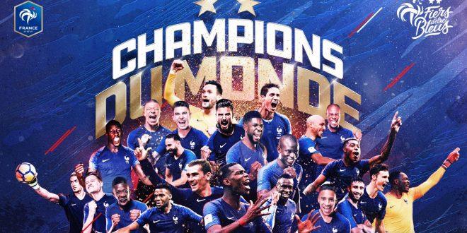 Владимир Познер: «Не могу сказать, что это лучшая сборная в истории»