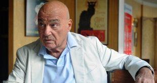 Владимир Познер: Есть ли будущее у российского телевидения...
