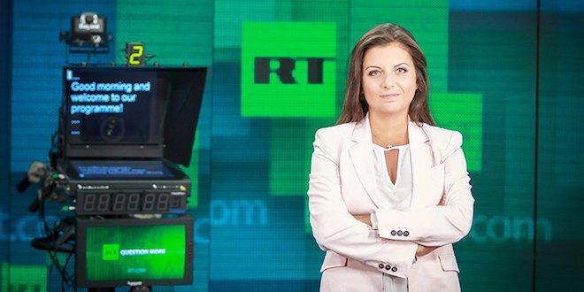 Владимир Познер об интервью Маргариты Симоньян и деле Скрипалей