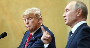 Владимир Познер: «Необходимо найти компромисс»