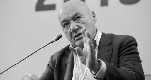 Владимир Познер об отношении к закону в России и борьбе с контрафактом
