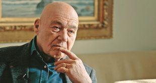 Владимир Познер о том, что делать, если на выборах нет достойных кандидатов