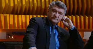 Александр Сокуров о диссидентах, патриотах и Санкт-Петербурге