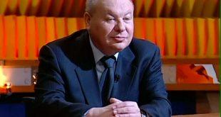 Егор Гайдар – о реформах 90-х, кризисе в России и о капитализме