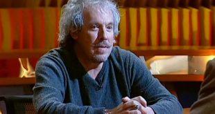 Андрей Макаревич – о музыке, отношениях с властью и о свободе СМИ