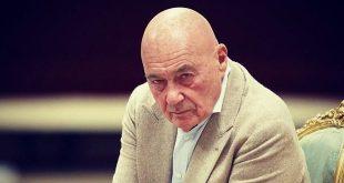 Владимир Познер – о любимых художниках и покупке картин