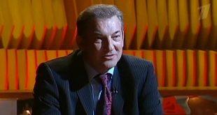 Владислав Третьяк – о российском хоккее, пропаганде спорта и о Тарасове