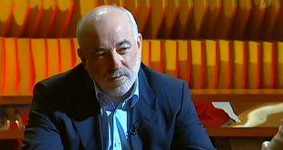 Виктор Вексельберг – о честном бизнесе в России, олигархах и о счастье