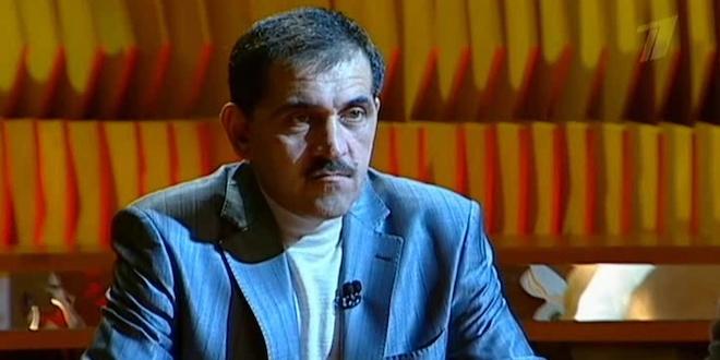 Юнус-Бек Евкуров – о Северном Кавказе, семье, Хасавюртовских соглашениях и борьбе с терроризмом