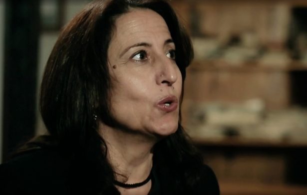 Сусана Гарсиа