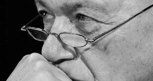 Владимир Познер – о том, какие книги надо читать
