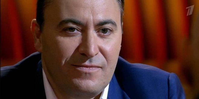 10 февраля 2020 года в программе «Познер» – Максим Венгеров